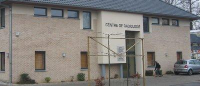 Centre de radiologie rixensart docteur eric morimont - Cabinet de radiologie villeneuve d ascq ...
