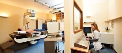 Centre de radiologie rixensart radiologie g n rale - Cabinet de radiologie et d echographie ...